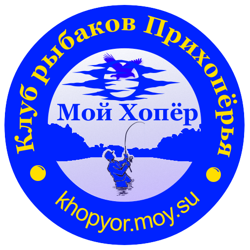 Эмблема КРП