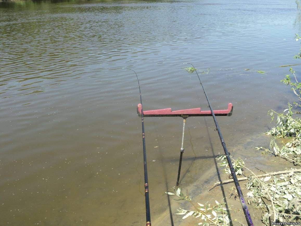 тутти фрутти прикормка для рыбы