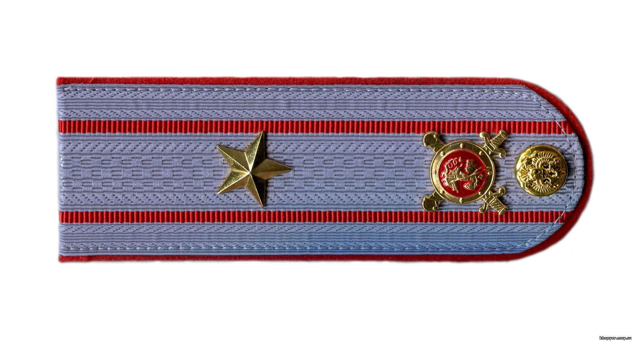Открытки с присвоением звания младший лейтенант, рамки
