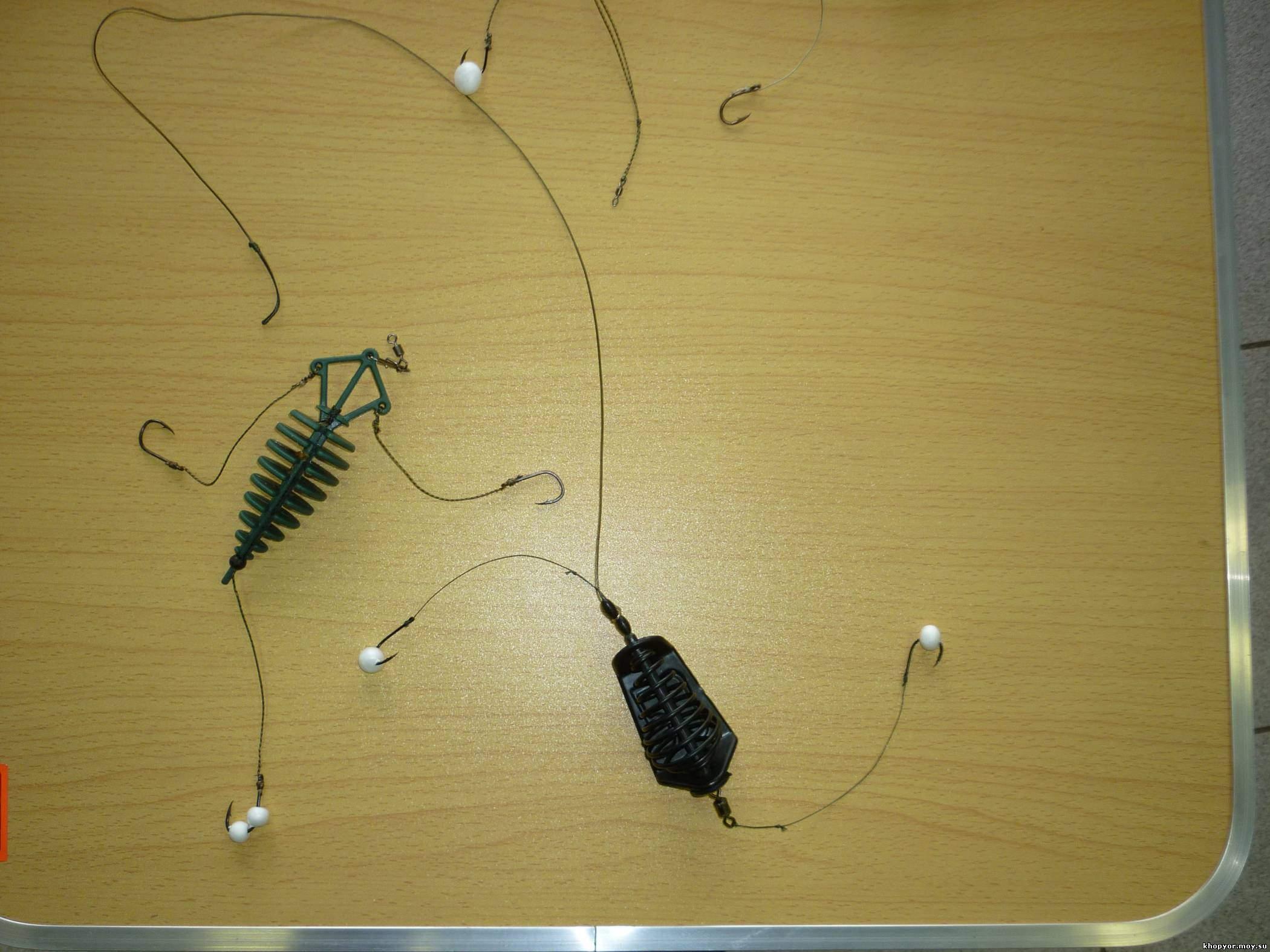 технопланктон форум