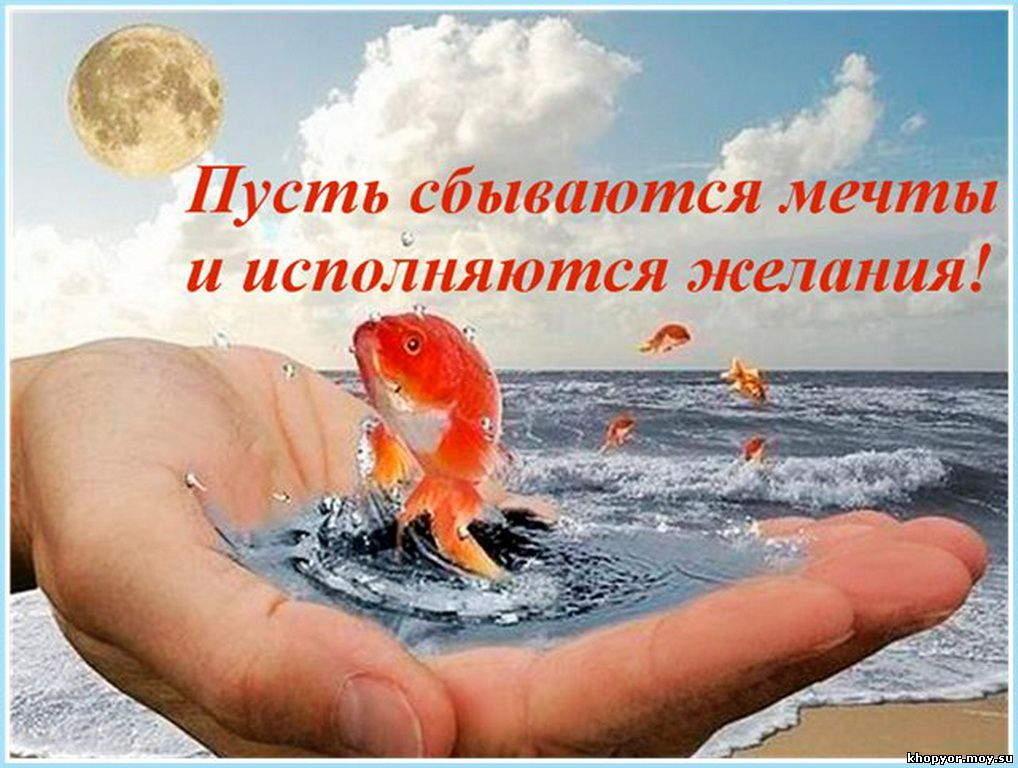 http://khopyor.moy.su/_fr/6/8233242.jpg